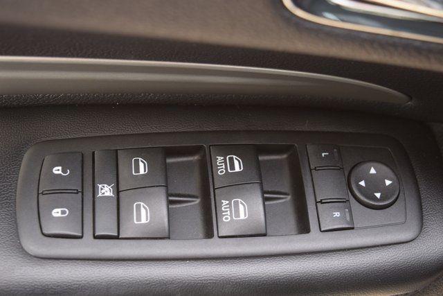 2014 Dodge Durango SXT Richmond Hill, New York 21