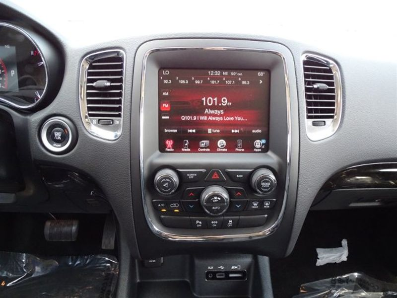 2014 Dodge Durango Limited | San Antonio, TX | Southside Used in San Antonio, TX