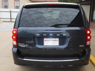 2014 Dodge Grand Caravan SE Clinton, Iowa 18
