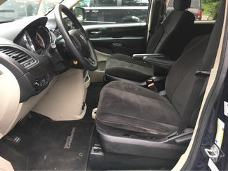 2014 Dodge Grand Caravan SE Handicap Accessible Wheelchair Van Dallas, Georgia 34