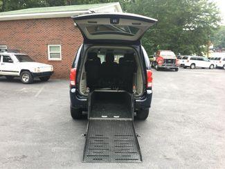 2014 Dodge Grand Caravan SE Handicap Accessible Wheelchair Van Dallas, Georgia 25