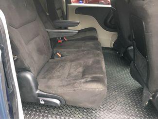 2014 Dodge Grand Caravan SE Handicap Accessible Wheelchair Van Dallas, Georgia 44
