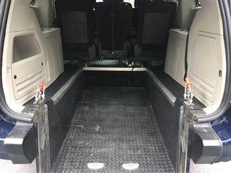 2014 Dodge Grand Caravan SE Handicap Accessible Wheelchair Van Dallas, Georgia 26