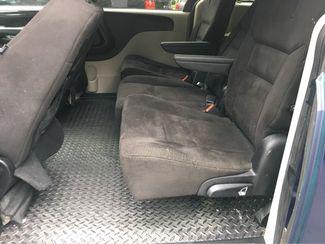2014 Dodge Grand Caravan SE Handicap Accessible Wheelchair Van Dallas, Georgia 32