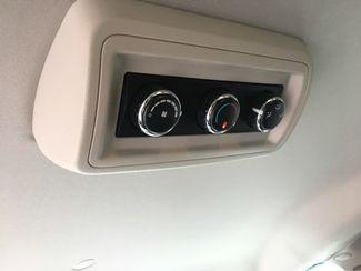 2014 Dodge Grand Caravan SE Handicap Wheelchair Accessible Van Dallas, Georgia 11