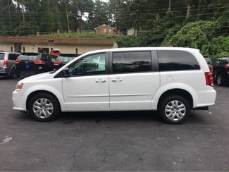 2014 Dodge Grand Caravan SE Handicap Wheelchair Accessible Van Dallas, Georgia 5