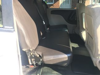 2014 Dodge Grand Caravan SE Handicap Wheelchair Accessible Van Dallas, Georgia 19