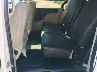 2014 Dodge Grand Caravan SE Handicap Wheelchair Accessible Van Dallas, Georgia 9