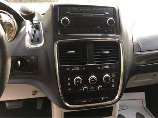 2014 Dodge Grand Caravan SE Plus Wheelchair Accessible Handicap Van Dallas, Georgia 13