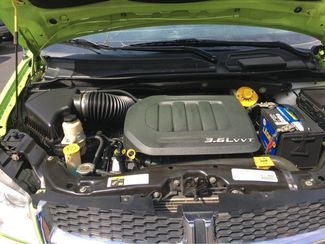 2014 Dodge Grand Caravan SE Plus Wheelchair Accessible Handicap Van Dallas, Georgia 16