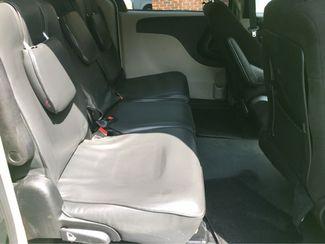2014 Dodge Grand Caravan SE Plus Wheelchair Accessible Handicap Van Dallas, Georgia 21