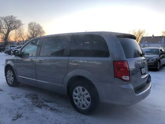 2014 Dodge Grand Caravan SE  city ND  Heiser Motors  in Dickinson, ND