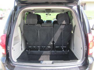 2014 Dodge Grand Caravan SE Dickson, Tennessee 6
