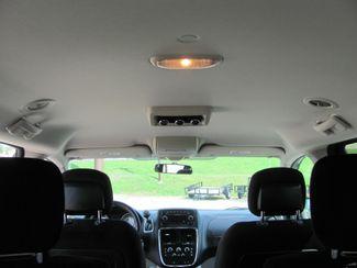 2014 Dodge Grand Caravan SE Dickson, Tennessee 7