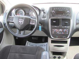 2014 Dodge Grand Caravan SE Dickson, Tennessee 9