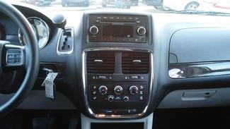 2014 Dodge Grand Caravan SXT East Haven, CT 10
