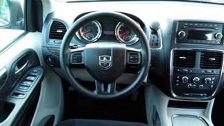 2014 Dodge Grand Caravan SXT East Haven, CT 11