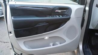 2014 Dodge Grand Caravan SXT East Haven, CT 17