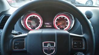 2014 Dodge Grand Caravan SXT East Haven, CT 12