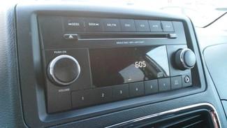 2014 Dodge Grand Caravan SXT East Haven, CT 14