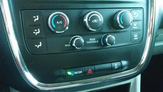 2014 Dodge Grand Caravan SXT East Haven, CT 15