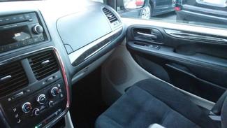 2014 Dodge Grand Caravan SXT East Haven, CT 19