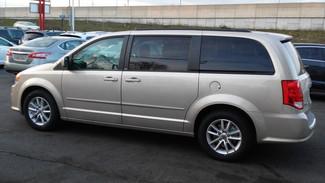 2014 Dodge Grand Caravan SXT East Haven, CT 2