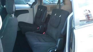 2014 Dodge Grand Caravan SXT East Haven, CT 20