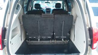 2014 Dodge Grand Caravan SXT East Haven, CT 22