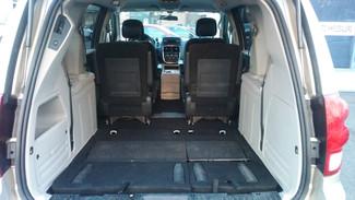 2014 Dodge Grand Caravan SXT East Haven, CT 23
