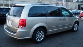 2014 Dodge Grand Caravan SXT East Haven, CT 26