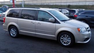 2014 Dodge Grand Caravan SXT East Haven, CT 27