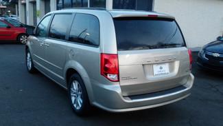 2014 Dodge Grand Caravan SXT East Haven, CT 28