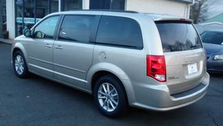2014 Dodge Grand Caravan SXT East Haven, CT 29