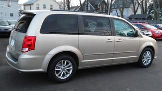 2014 Dodge Grand Caravan SXT East Haven, CT 5