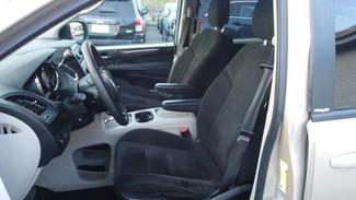 2014 Dodge Grand Caravan SXT East Haven, CT 6