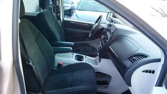 2014 Dodge Grand Caravan SXT East Haven, CT 7