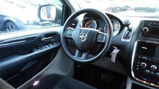 2014 Dodge Grand Caravan SXT East Haven, CT 8