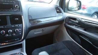 2014 Dodge Grand Caravan SXT East Haven, CT 9