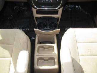 2014 Dodge Grand Caravan SE  Glendive MT  Glendive Sales Corp  in Glendive, MT