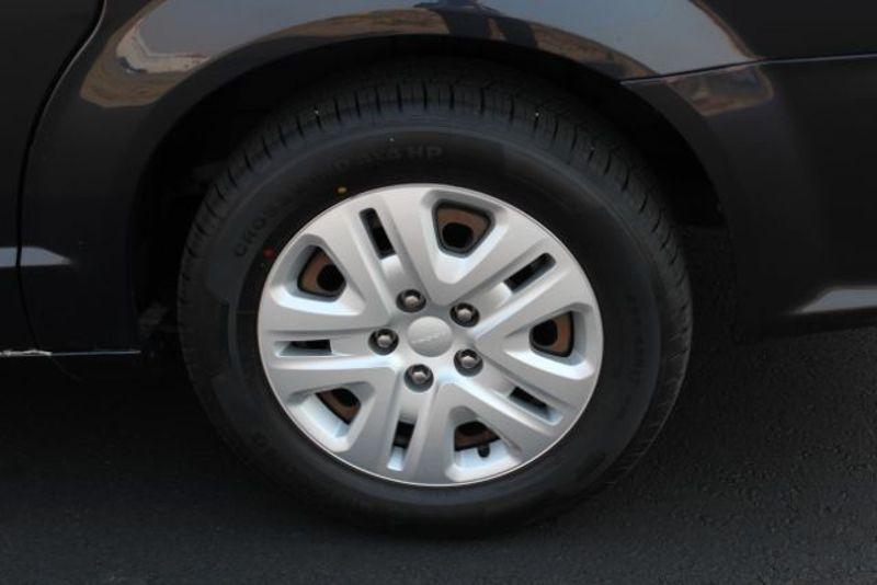 2014 Dodge Grand Caravan SE  city MT  Bleskin Motor Company   in Great Falls, MT