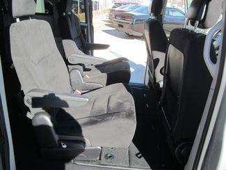 2014 Dodge Grand Caravan SXT Houston, Mississippi 9