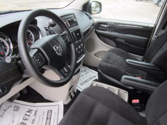 2014 Dodge Grand Caravan SE Houston, Mississippi 6