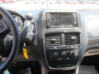2014 Dodge Grand Caravan SE Houston, Mississippi 10