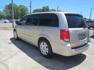 2014 Dodge Grand Caravan SE Houston, Mississippi 5