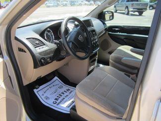 2014 Dodge Grand Caravan SE Houston, Mississippi 6