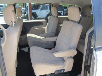 2014 Dodge Grand Caravan SE Houston, Mississippi 7