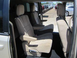 2014 Dodge Grand Caravan SE Houston, Mississippi 9
