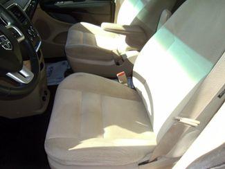 2014 Dodge Grand Caravan SE Las Vegas, NV 11