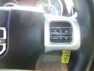 2014 Dodge Grand Caravan SE Las Vegas, NV 13
